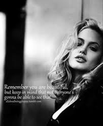 Angelina Jolie Quotes❤ on Pinterest | Angelina Jolie, Girl ... via Relatably.com