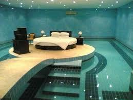 1000 cool bedroom ideas on pinterest coolest bedrooms bedroom ideas and bedrooms amazing bedrooms designs