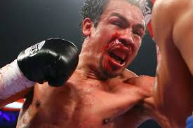 Can Juan Manuel Marquez Get out from Under the PED Shadow? - hi-res-158016806_crop_north