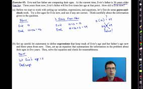 homework help algebra word problems homework help algebra 1 word problems