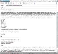 sarcastic essay quot   anti essays   feb  satirical and sarcastic essays