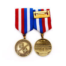 Shop <b>Honor</b> Medal - Great deals on <b>Honor</b> Medal on AliExpress