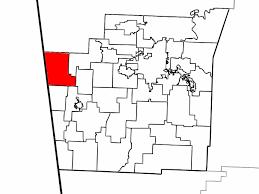 Illinois Township