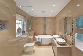 bathroom designs luxurious: luxury bathroom design  luxury bathroom design  x luxury bathroom design