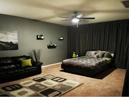 1000 ideas about male bedroom design on pinterest male bedroom guy bedroom and horizontal bookcase bedroom design ideas cool interior