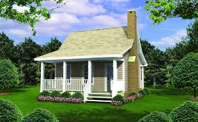House Plans   Screened Porches Page at Westhome Planners