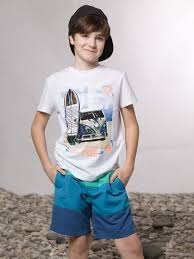 <b>Pelican</b> BWHE4115, <b>шорты купальные</b> для мальчиков купить в ...