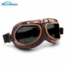 <b>Nordson Motocross Goggles</b> Ski Snowboards <b>Motorcycle Glasses</b> ...