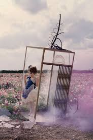 best images about magical realism inspiration helena bonham carter photographed by tim walker for the 2008 issue