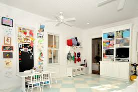 interesting design interior childrens playrooms modern white nuance of the that can be decor with table childrens storage furniture playrooms