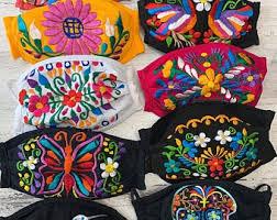 <b>Mexican mask</b> | Etsy