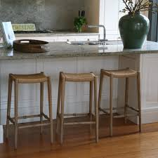natural used wooden bar stool antalyaa bar stool