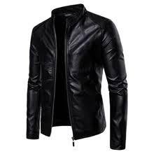 Buy <b>boussac</b> jacket and get free shipping on AliExpress
