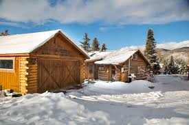 cabinets uk cabis: steamboat springs home for sale steamboat real estate vacation home family home