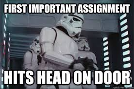 storm-trooper-meme-1.jpg via Relatably.com