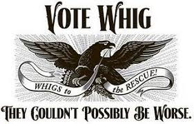 United States Whig Party