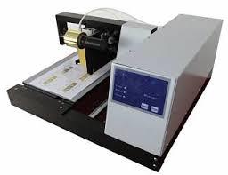 Фольгиратор <b>Vektor ADL-3050C по плоским</b> поверхностям купить ...