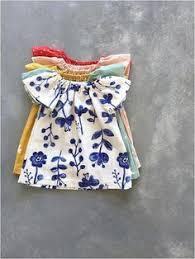 New arrive Blue <b>broken</b> flower <b>girls dress</b> | Toddler <b>Girls Dresses</b> ...