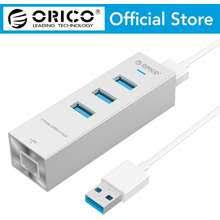 Compare Latest <b>ORICO</b> PC Network Gear Price in Malaysia   Harga ...
