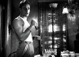 best images about marlon brando irish the wild 17 best images about marlon brando irish the wild and welsh