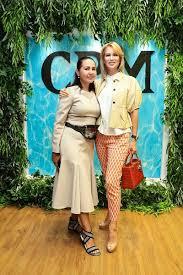 Выстава моды CPM | НауЮноу || NowUknow.ru