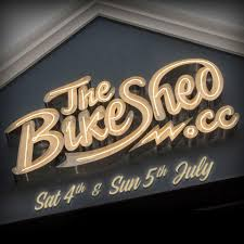 Bike Shed <b>Motorcycle Club</b> | Dining, Barbers & Motorcycle Clothing
