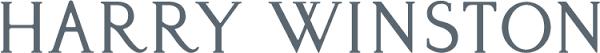 Harry <b>Winston</b>: Diamond Jewelry & Luxury Watches