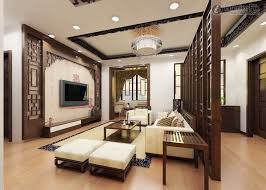 1000 images about i chinese interiors on pinterest chinese interior chinese and spas chinese living room decor