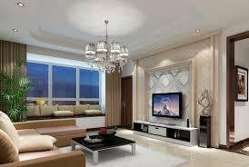 Wallpaper Decoration For Living Room Wallpaper Design For Living Room That Can Liven Up The Room