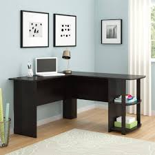 expensive office furniture. office furniture inside amazon glass computer desk u2013 expensive home t