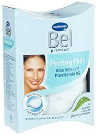 Bel <b>Premium Peeling</b> Pads (Item 918576), 30 Bags of 30 Pads ...