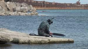 <b>Подводный мир</b>. Каспий — день второй - YouTube