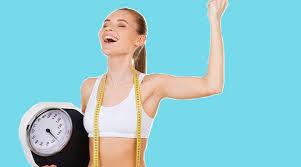 Αποτέλεσμα εικόνας για Ταχύρυθμη δίαιτα ιδανική για απώλεια λίπους!