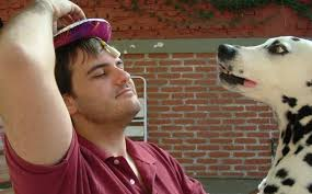 Why <b>Are Dogs</b> Afraid Of <b>Hats</b>?