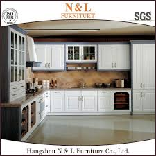 kitchen cabinet doors product frosted glass kitchen cabinet doors frosted glass kitchen cabinet door