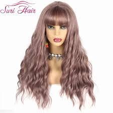 Detail Feedback Questions about <b>Suri Hair 30inches Long</b> Blonde ...