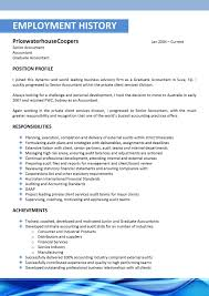 resume examples s resume format s resume samples s cv resume examples critique mid level career resume monograma co s resume format s