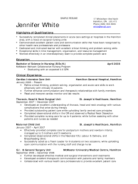 nurse graduate resume nursing student resume sample form nursing nursing student resume template nursing resume template templates nursing resume cover letter examples nursing student resume
