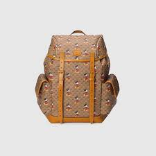 GUCCI® US Official Site | Redefining Modern <b>Luxury Fashion</b>