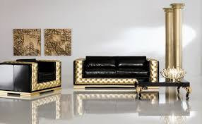luxury modern furniture brands minimal baroque living room furniture ideas home design design decoration best italian furniture brands