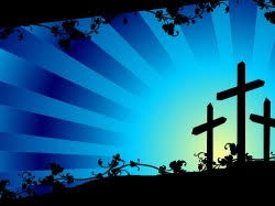 Image result for easter jpg free religious clip art