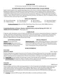 Customer Service Resume: skills, objectives, 15 templates Entry Level Customer Representative