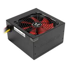<b>Блок питания</b> XILENCE Performance <b>C</b> XP600R6 600W ATX простой