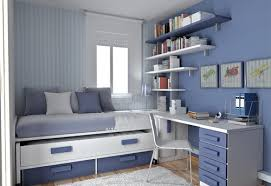 boy bedroom makeover img teen boy bedroom ideas for small rooms