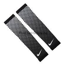 <b>Нарукавник Nike Dri-Fit 360</b> Arm Sleeves N.RS.97.001.SM – купить ...