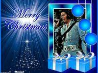 77 Best Elvis <b>Christmas</b> images | Elvis, <b>Elvis presley</b>, <b>Elvis presley</b> ...