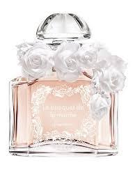 French Perfume, <b>Guerlain</b> - <b>Le Bouquet de</b> la Mariee, $1000 ...