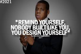Jay Z Quotes - Morably