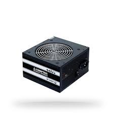 Netzteile | Smart Serie | GPS-700A8 - Chieftec