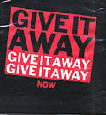 Give It Away [US]